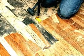 Old Floors Austin Dustless Tile Removal